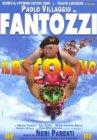 Fantozzi - Il ritorno - 1996