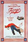Fargo - 1996