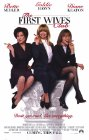 The First Wives Club - 1996
