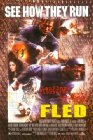 Fled - 1996