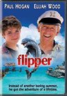 Flipper - 1996