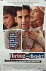 Flirting with Disaster - 1996