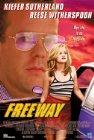 Freeway - 1996