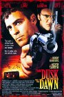 From Dusk Till Dawn - 1996