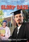 Glory Daze - 1995