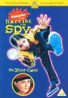 Harriet the Spy - 1996