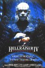 Hellraiser: Bloodline - 1996