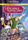The Hunchback of Notre Dame - 1996