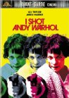 I Shot Andy Warhol - 1996