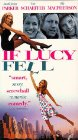 If Lucy Fell - 1996