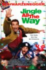 Jingle All the Way - 1996
