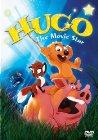 Jungledyret 2 - den store filmhelt - 1996