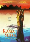 Kama Sutra: A Tale of Love - 1996