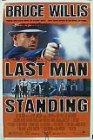 Last Man Standing - 1996