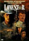 Lone Star - 1996