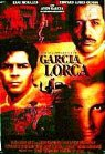 The Disappearance of Garcia Lorca - 1996