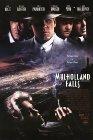 Mulholland Falls - 1996