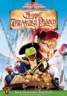 Muppet Treasure Island - 1996