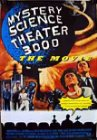 Mystery Science Theater 3000: The Movie - 1996