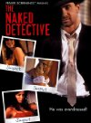 The Naked Detective - 1996
