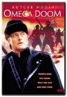 Omega Doom - 1996