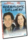 Overnight Delivery - 1998