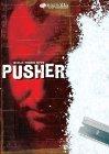 Pusher - 1996