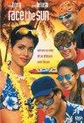 Race the Sun - 1996