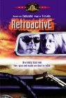 Retroactive - 1997