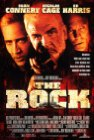 The Rock - 1996