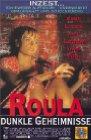 Roula - 1995