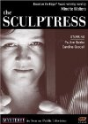 """The Sculptress"" - 1996"