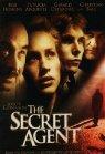 The Secret Agent - 1996