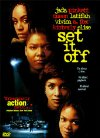 Set It Off - 1996