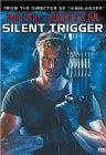 Silent Trigger - 1996