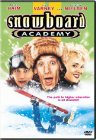 Snowboard Academy - 1996