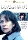 Some Mother's Son - 1996