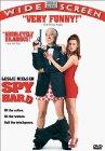 Spy Hard - 1996