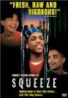 Squeeze - 1997