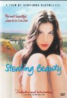 Stealing Beauty - 1996