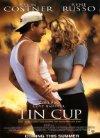 Tin Cup - 1996