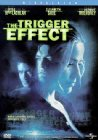 The Trigger Effect 1996