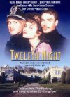 Twelfth Night or What You Will - 1996