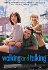 Walking and Talking - 1996