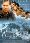 White Squall - 1996