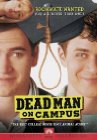 Dead Man on Campus - 1998