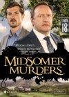 """""""Midsomer Murders"""" - 1997"""