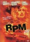 RPM - 1998