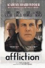 Affliction - 1997