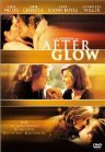 Afterglow - 1997